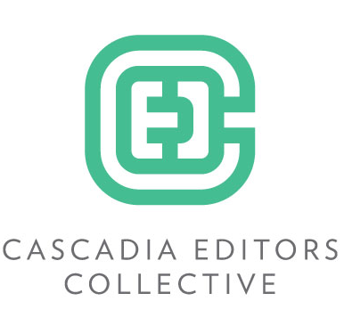 Cascadia Editors Collective